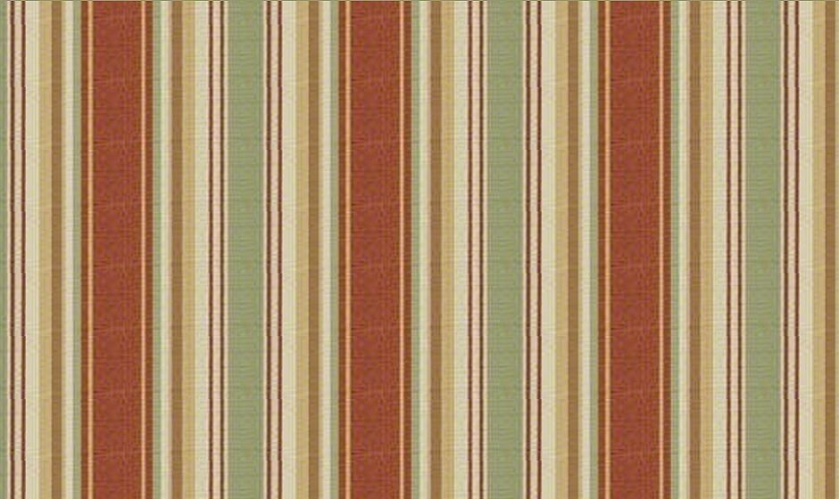 Outdura - 3807 fabric image