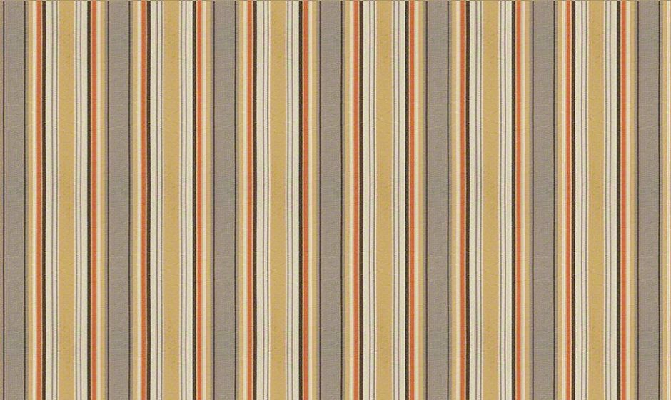 Outdura - 3809 fabric image