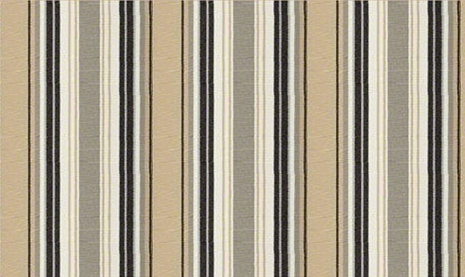 Outdura - 3810 fabric image