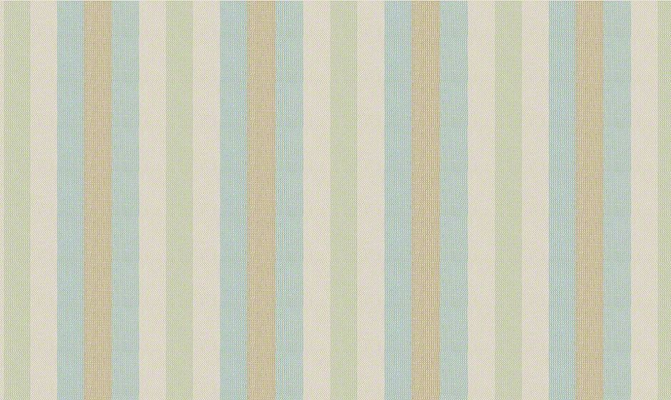 High Point by Sunbrella - 40247-0002 fabric image