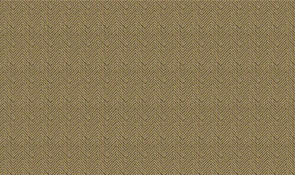 High Point by Sunbrella - 44157-0005 fabric image