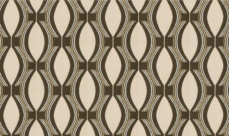 Outdura - 450B-2 fabric image