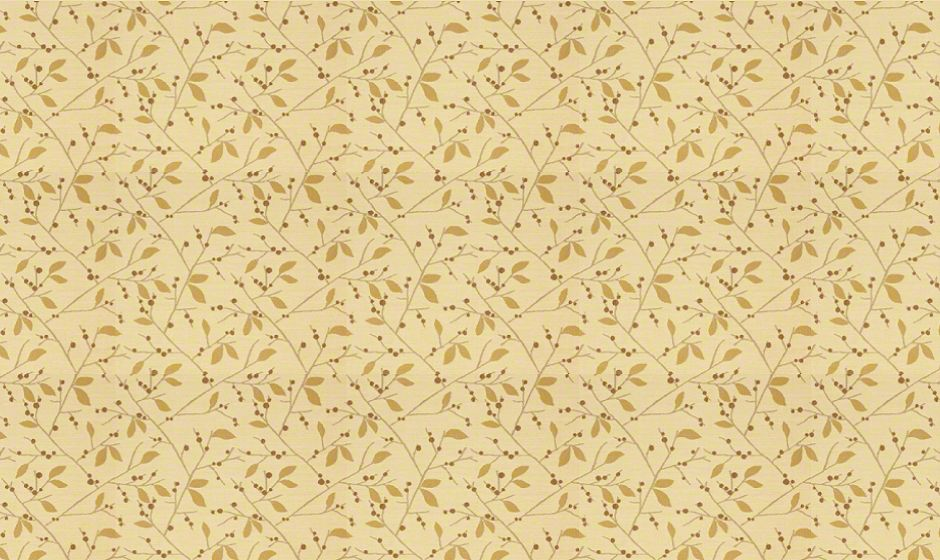 High Point by Sunbrella - 45415-0000 fabric image