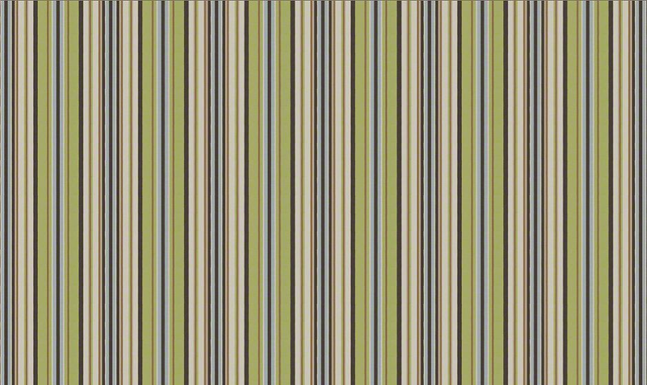 Outdura - 4751 fabric image