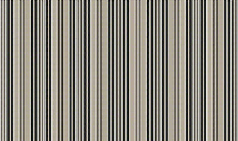 Outdura - 4752 fabric image