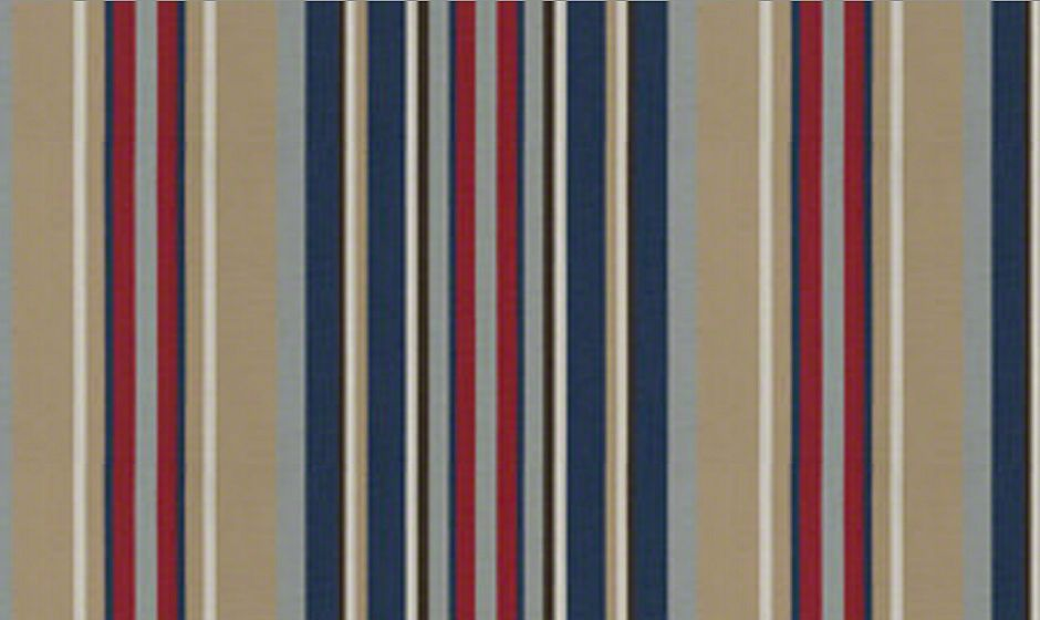 Outdura - 4754 fabric image
