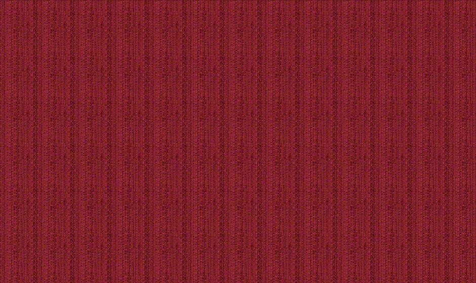 Outdura - 4912 fabric image