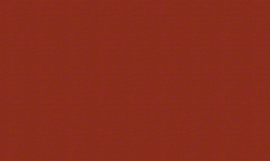 Sunbrella canvas terracotta 5440 0000 cushion source - How to make terracotta colour ...