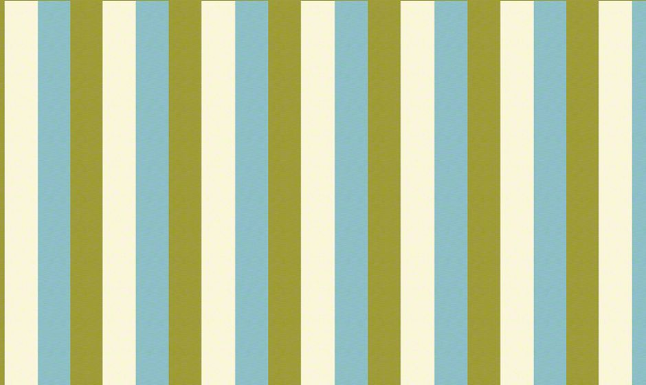 Outdura - 5702 fabric image