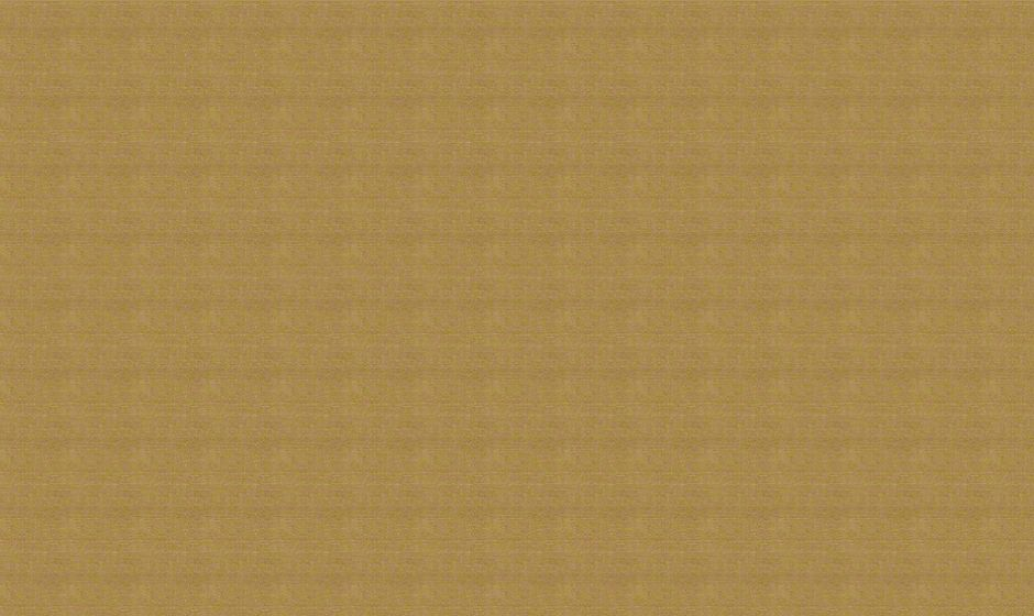 ARC Manufacturing LLC - 5752628 fabric image