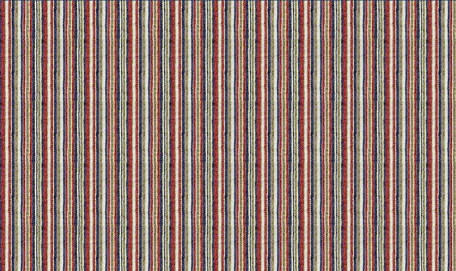 Peachtree Fabrics, Inc. - 5755112 fabric image