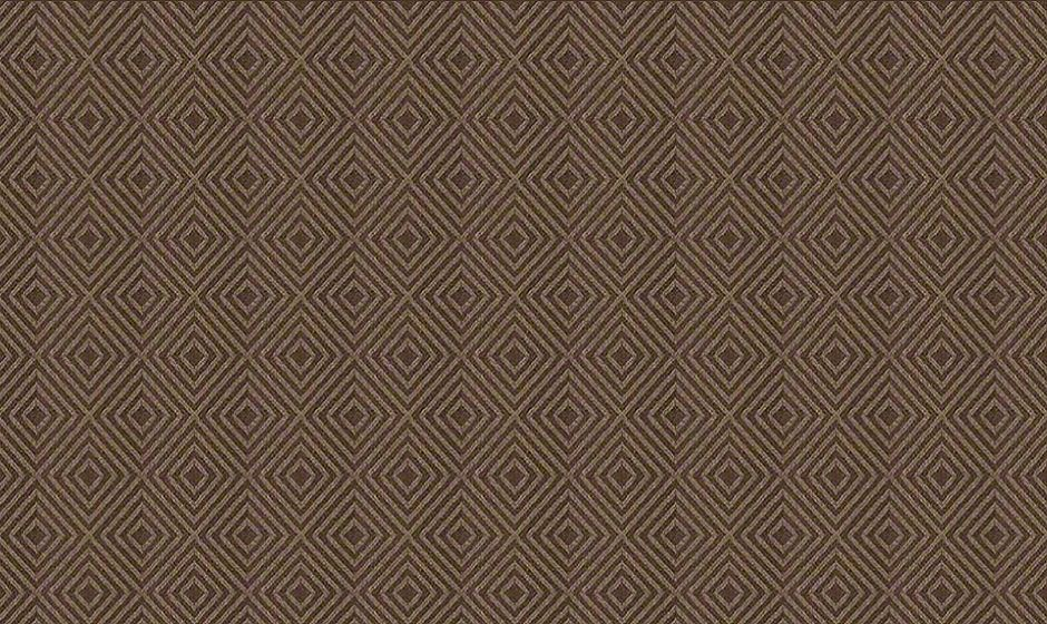 Outdura - 6704 fabric image