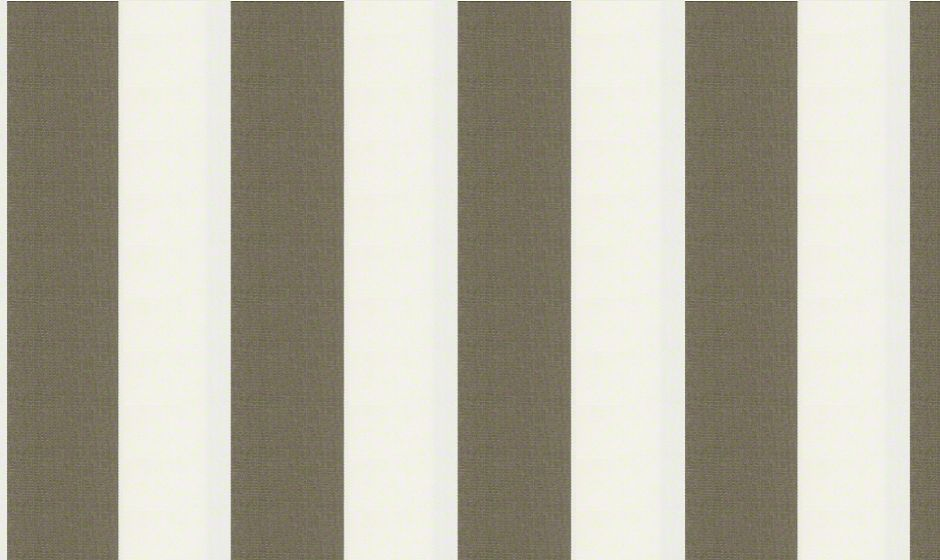 Outdura - 7040 fabric image