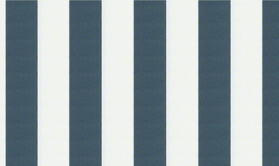Outdura - 7043 fabric image