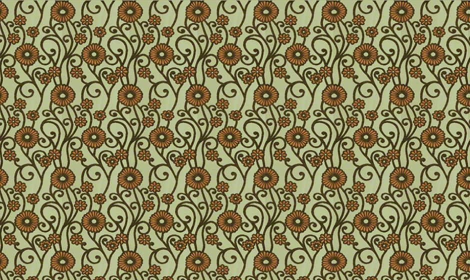 High Point by Sunbrella - 73013-0002 fabric image
