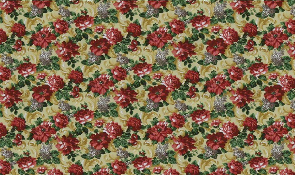 ARC Manufacturing LLC - 7755 fabric image