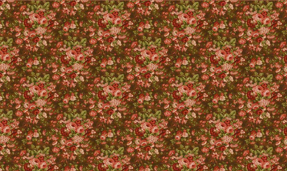 Highland Taylor Fabrics - C-Hampstead-428 fabric image