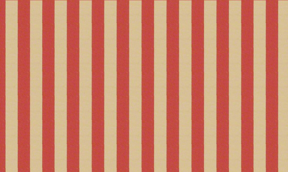 Highland Taylor Fabrics - C-New-Easy-Awning-Stripe-300 fabric image