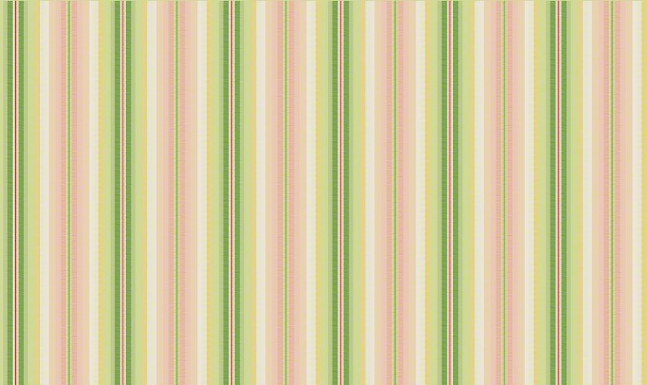 Highland Taylor Fabrics - C-Vendome-Ombre-111 fabric image
