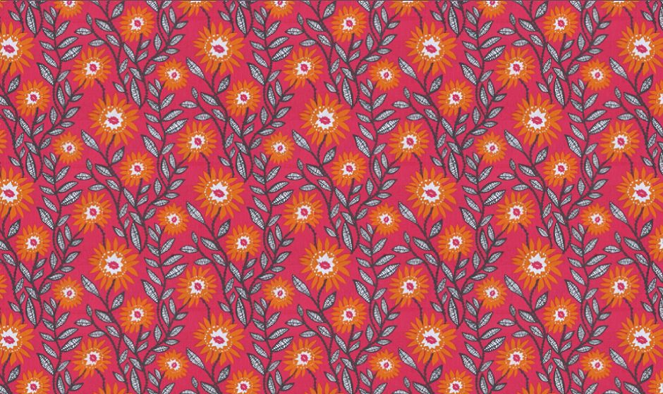 Premier Prints Inc. - FENTSHTW fabric image