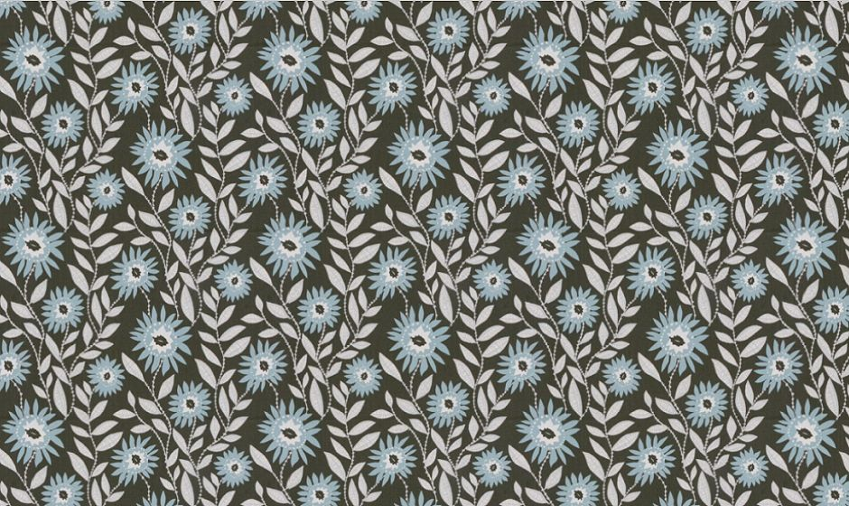 Premier Prints Inc. - FENTVBNA fabric image