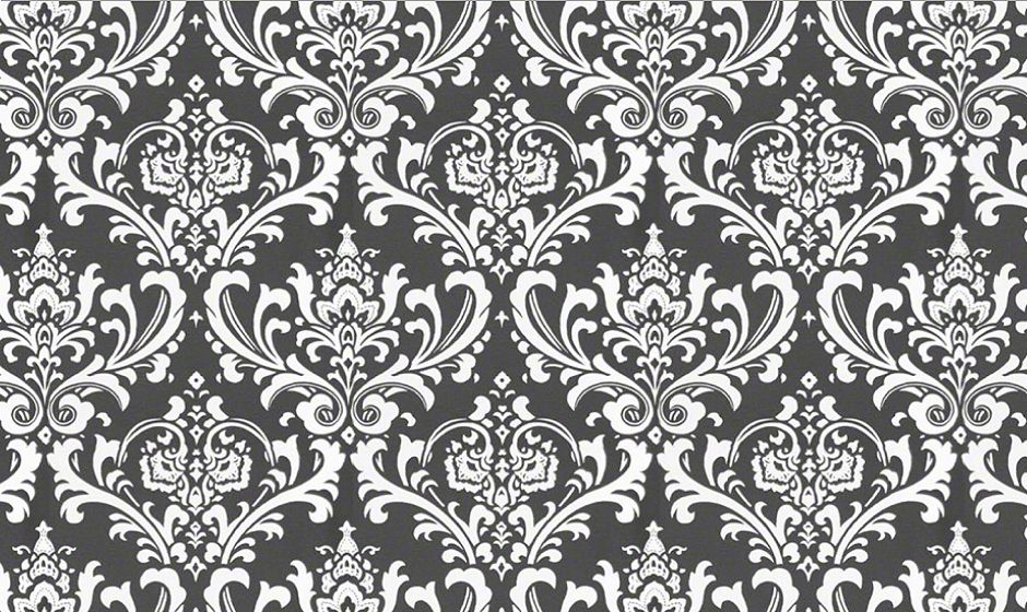 Premier Prints Inc. - OZBOUBK fabric image