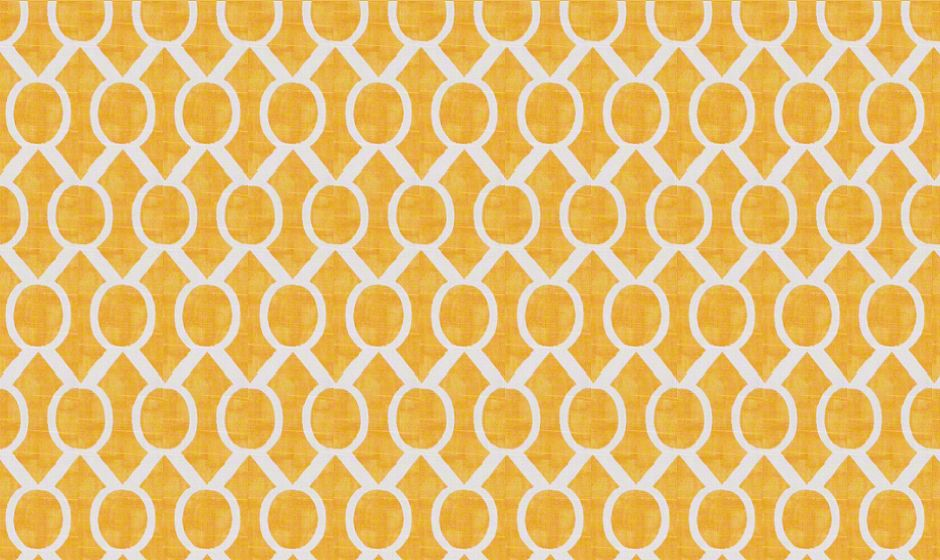 Premier Prints Inc. - SYDNEYCY fabric image
