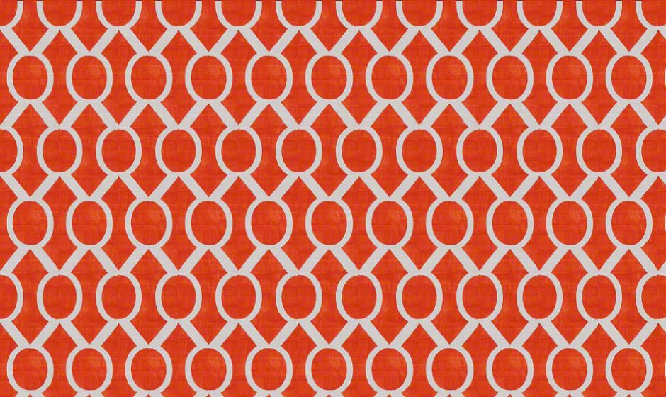 Premier Prints Inc. - SYDNEYTA fabric image
