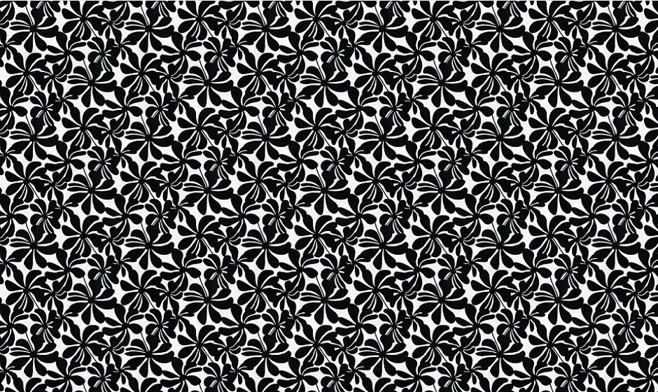 Premier Prints Inc. - TWIRLBK fabric image