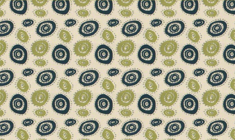 Premier Prints Inc. - WHEELHRTW fabric image