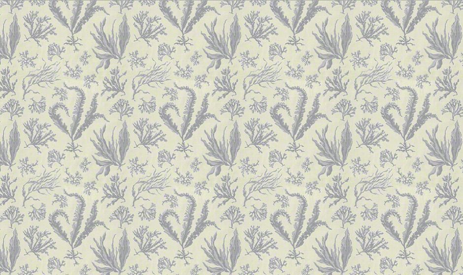 Al Fresco - alfresco-001 fabric image