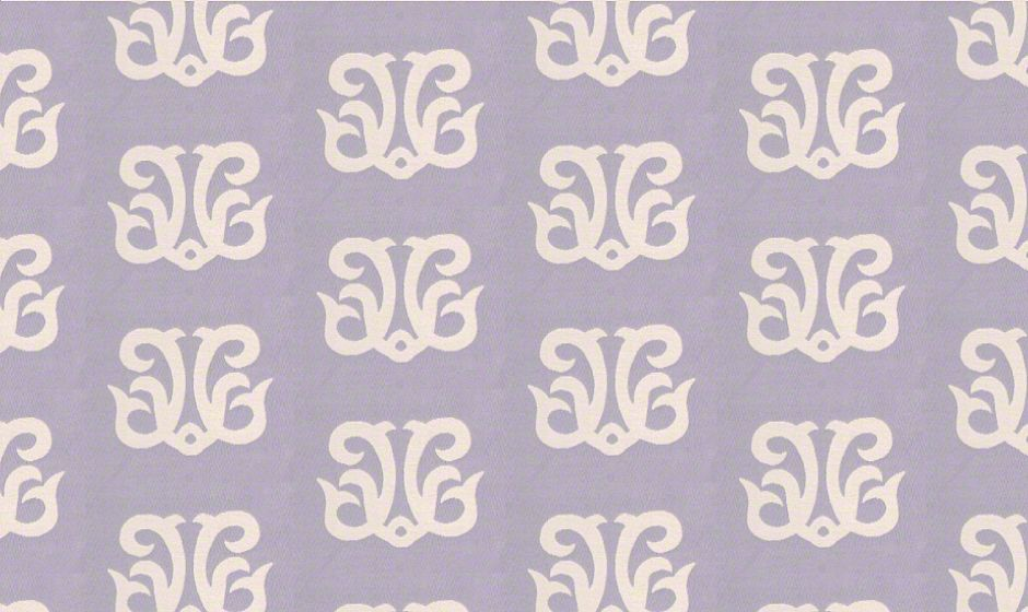 Alfresco  - alfresco-003 fabric image