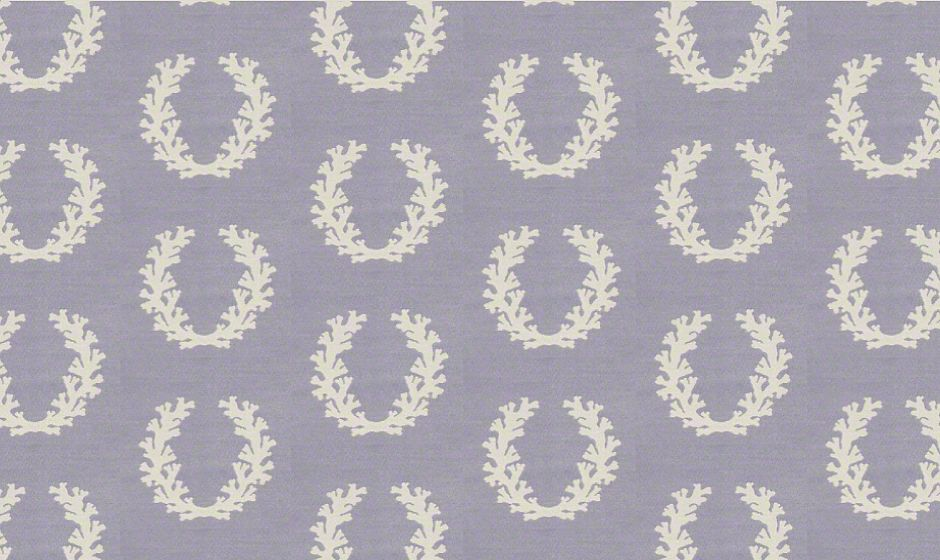 Alfresco  - alfresco-007 fabric image
