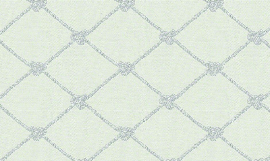 Al Fresco - alfresco-008 fabric image