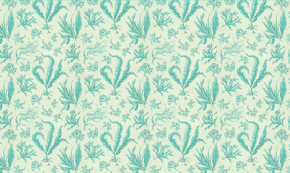 Al Fresco - alfresco-009 fabric image