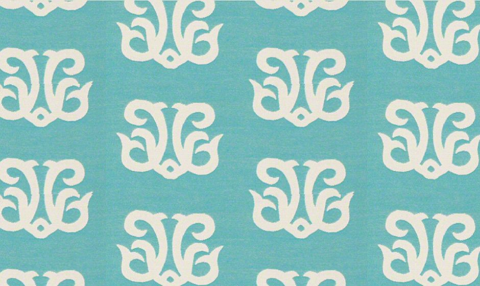 Alfresco  - alfresco-011 fabric image