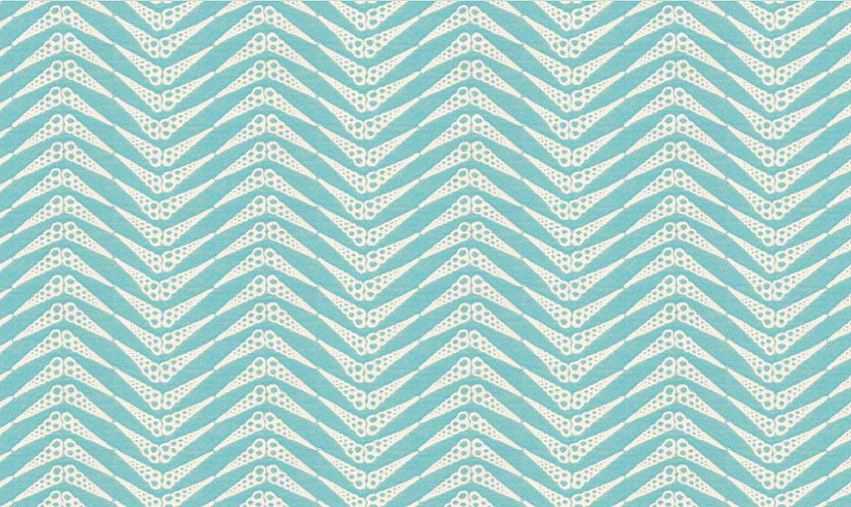 Alfresco  - alfresco-012 fabric image