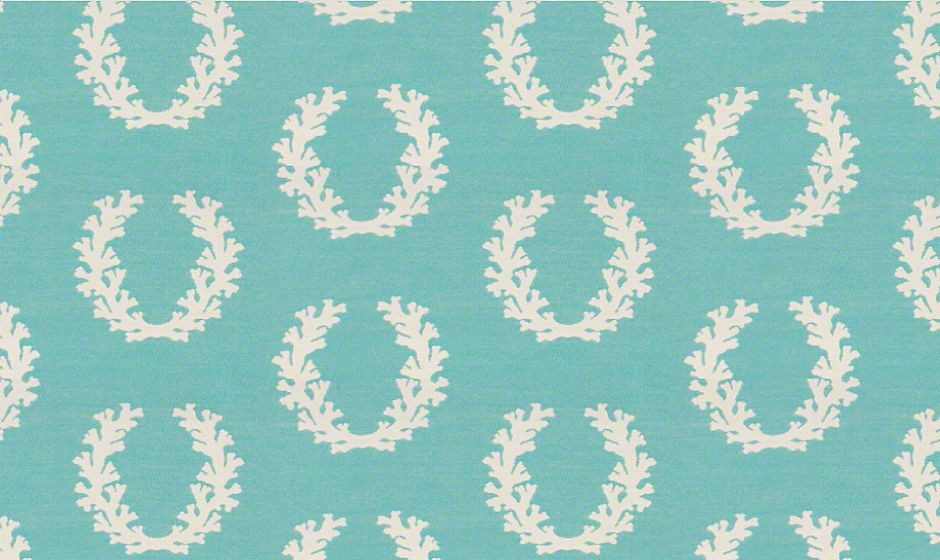 Alfresco - alfresco-014 fabric image