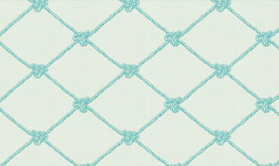 Al Fresco - alfresco-016 fabric image