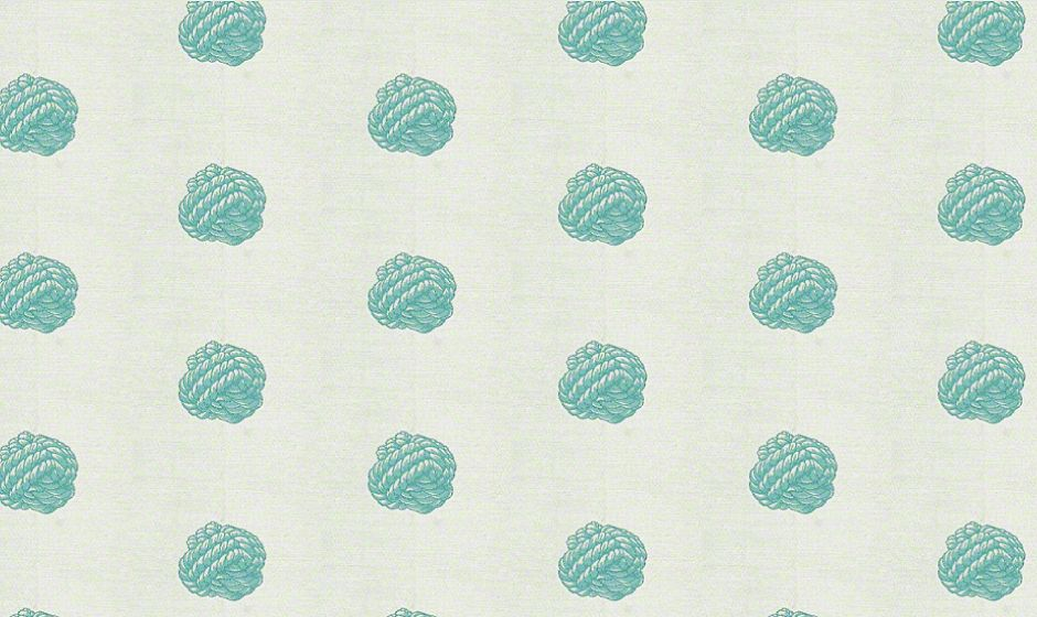 Alfresco  - alfresco-017 fabric image