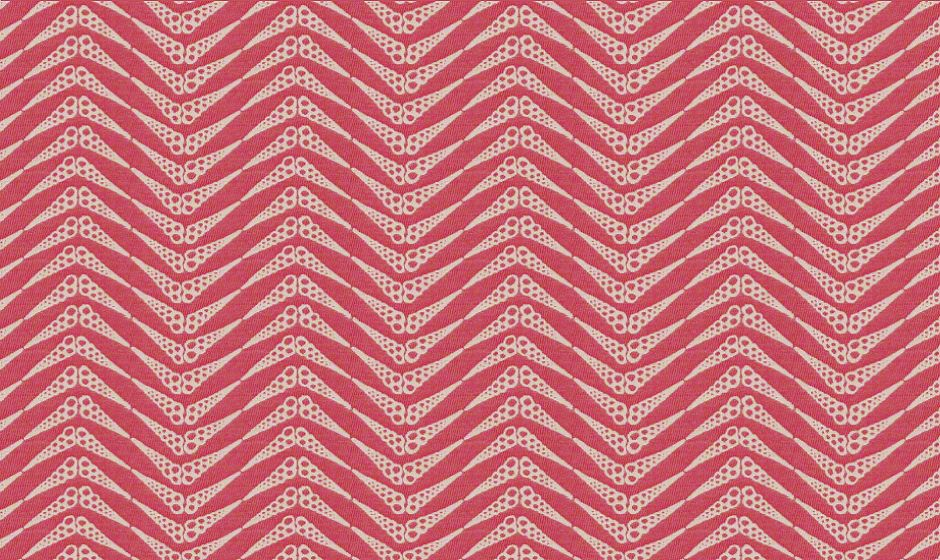 Alfresco  - alfresco-020 fabric image