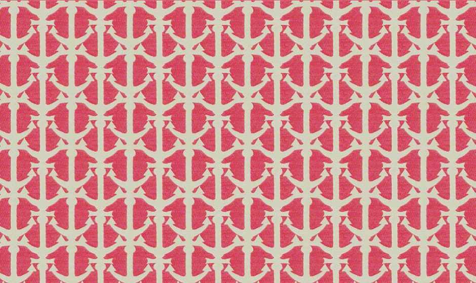 Alfresco  - alfresco-022 fabric image