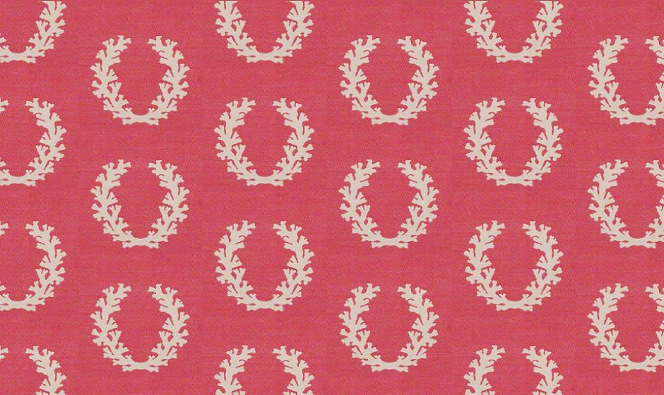 Alfresco  - alfresco-023 fabric image
