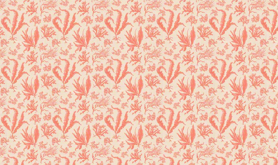 Alfresco  - alfresco-024 fabric image