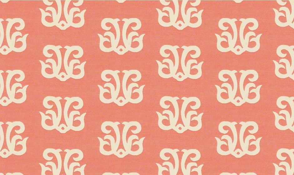 Alfresco - alfresco-026 fabric image