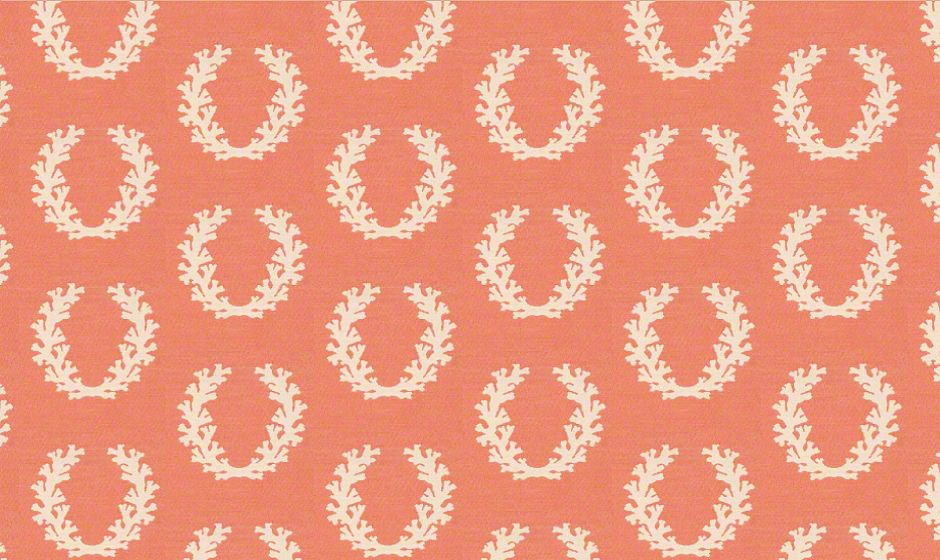 Alfresco  - alfresco-027 fabric image