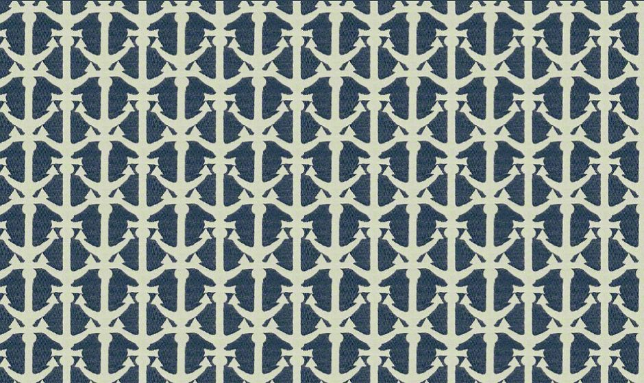 Alfresco  - alfresco-031 fabric image