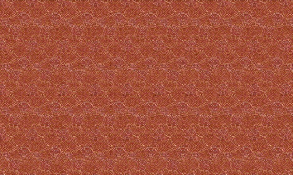 Covington Fabric and Design - c-bubbles-343 fabric image