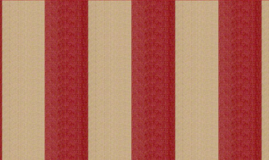 Covington Fabric and Design - c-gilson-349 fabric image