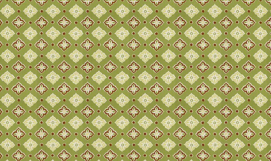 Highland Taylor Fabrics - c-illuminate-201 fabric image